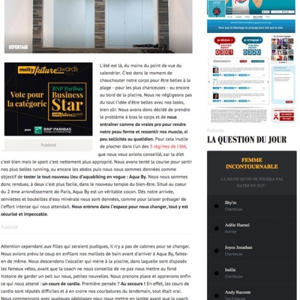 melty-article-aquabike