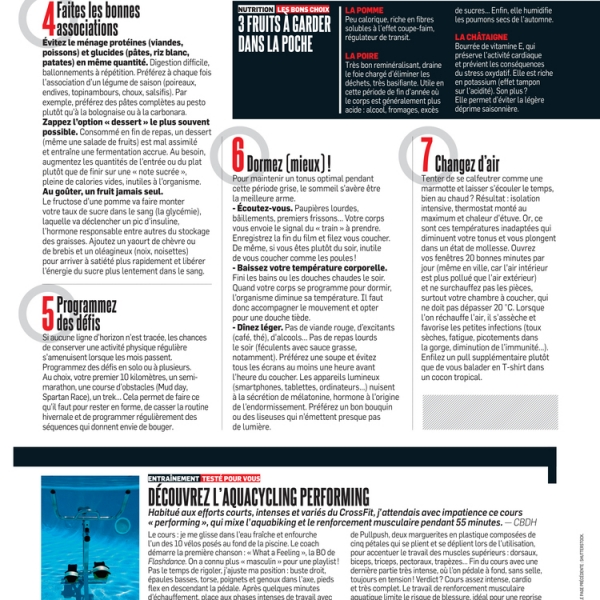 mens-health-article-aquabike