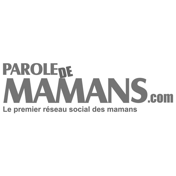 parole-maman-logo-aquabike