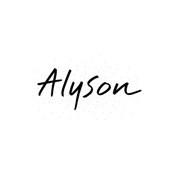 alyson-article-aquabiking