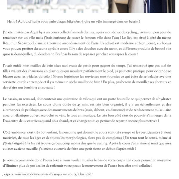 alyson-article-aquabike