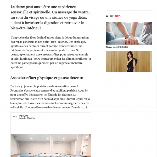 express-styles-aquabiking-paris-article