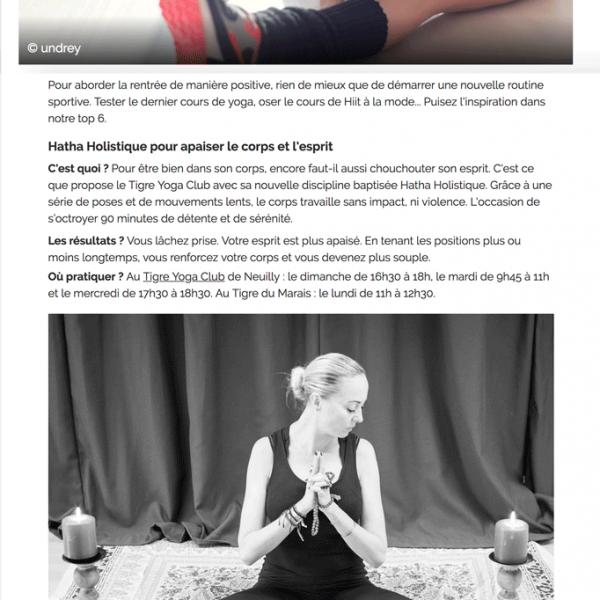 journal-femmes-article-aquabiking