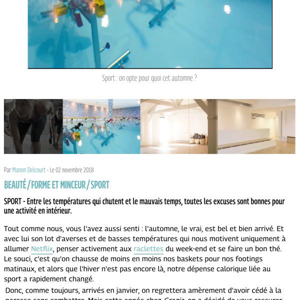 aquabike_article_grazia