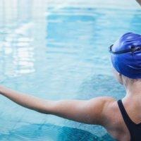 Réduire le stress et l'anxiété avec une activité en piscine