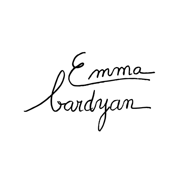 emma-bardyan-article-aquabike
