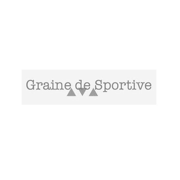 graine-sportive-article-aquabike-paris