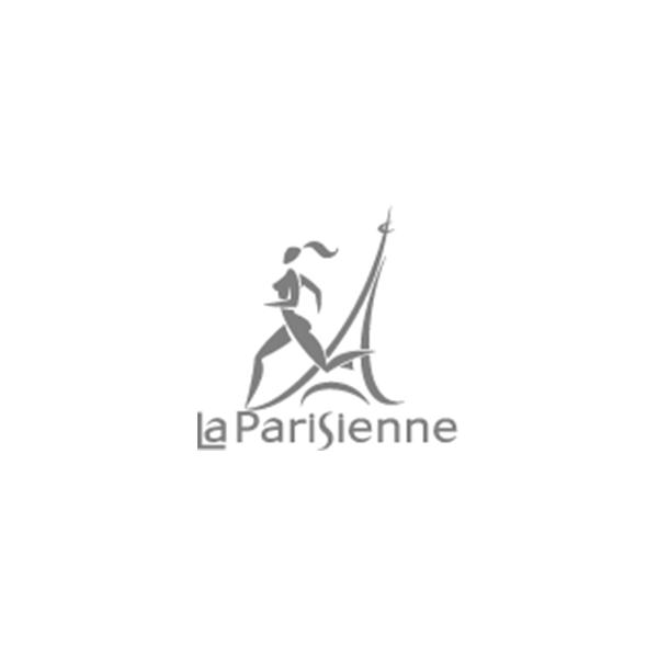 article-aquabiking-parisienne