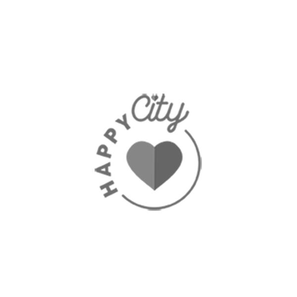 logo_happy_city_blog_aquabike