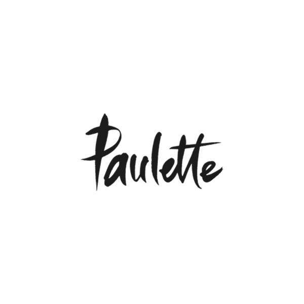 logo_paulette_aquabiking