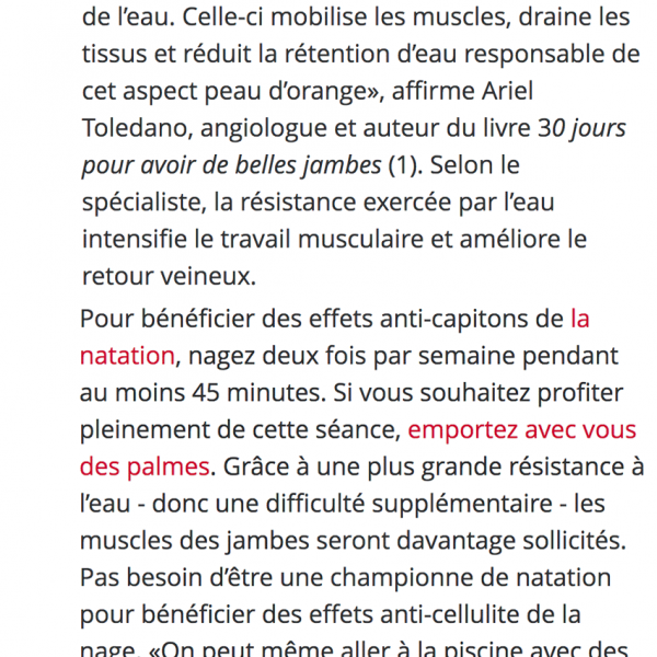 madame_figaro_aquabike_article