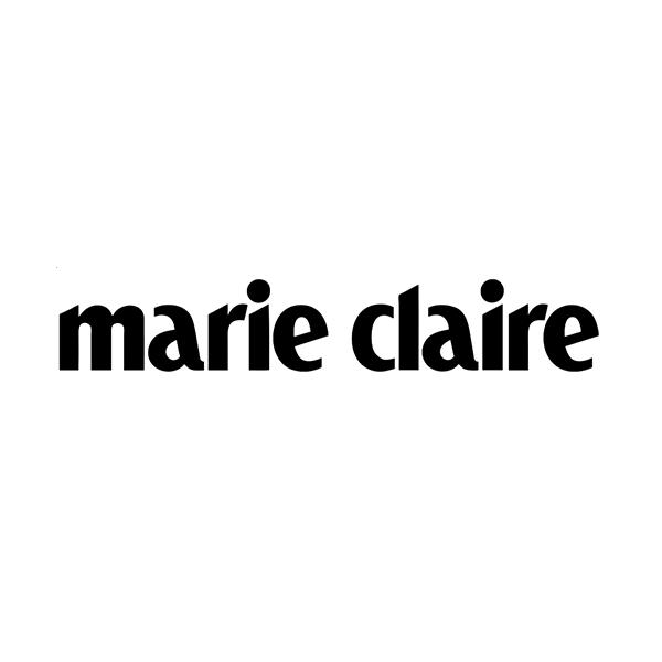 marie-claire-article-aquabiking