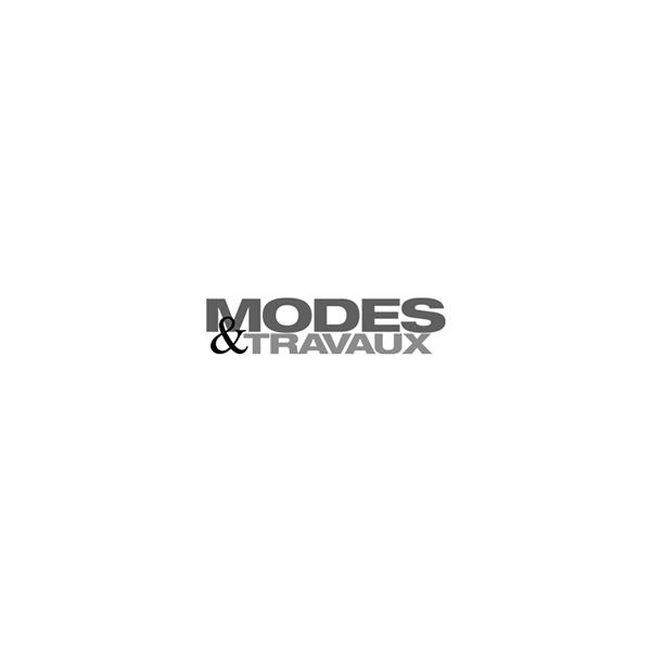 modes-et-travaux-article-aquabiking