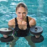 Qu'est-ce que l'aquatraining et l'aquafitness ?