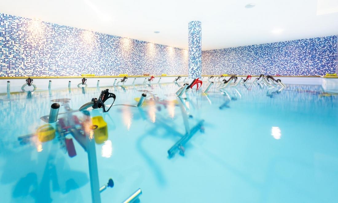 No workout : choisissez un sport fun à pratiquer à tout âge
