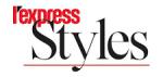 lexpress-styles